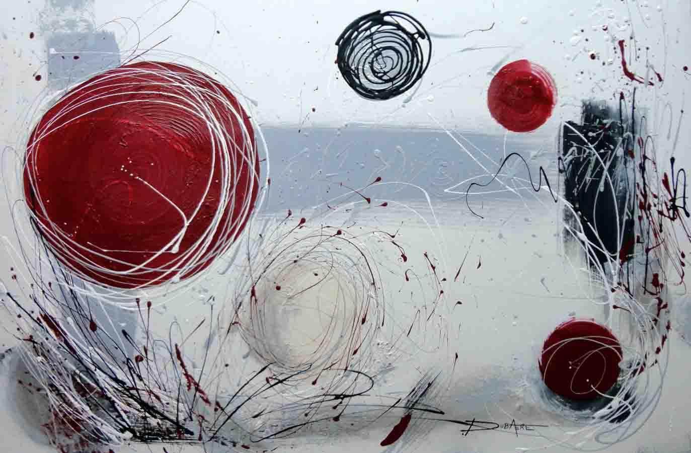 galerie toiles acryliques